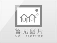 推推99潍坊房产网二手房房源图片